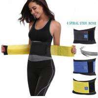 China Miss Moly Steel Bone Waist Trainer Reductive Strip Modeling Belt Tummy Control Faja Girdle Slimming Fitness Shape Shapew wholesale