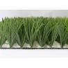 Pile High 50mm Soccer Artificial Grass