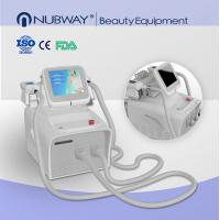 China Cool Sculpting Cryolipolysis Lipo Slimming Machine With High Quality on sale