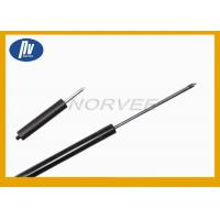China Strong Stability Lockable Gas Strut 100mm - 1500mm Length With Ball End wholesale