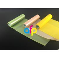 China Pigment and Pearlised Hot Stamping Foil Non-metallic Plain Color for High Quality Stamping wholesale