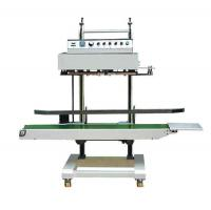 China chinacoal07 QLF-1680 Automatic Vertical Film Sealing Machine wholesale