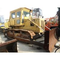 China CAT D6D bulldozer original japan wholesale