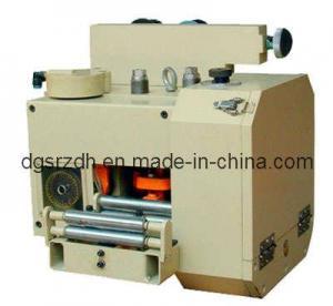 China High Precision Gear Feeder wholesale