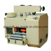 Buy cheap High Precision Gear Feeder from wholesalers