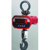 China XZ-DCE Series Digital Crane Scale wholesale
