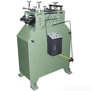 China High Precision Straightener Machine wholesale