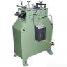 Buy cheap High Precision Straightener Machine from wholesalers
