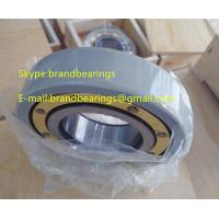 China 70×150×35mm Electrically Insulated Bearings Chrome Steel With Aluminium Oxide Coating on sale