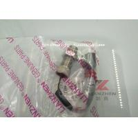 Buy cheap SK-6 Excavator Speed Sensor SK-6E  Rpm Sensor MC849577 Excavator Spare Parts from wholesalers