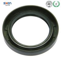 China rubber oil seal Shaft, Mechanical & Oil Seals Industrial Oil Seals Custom Oil Seal Manufacturer wholesale