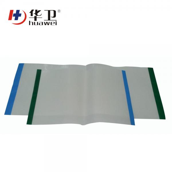 Quality sterile incision surgical drape equipment for sale