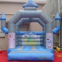 China inflatable jumpers for sale on sale