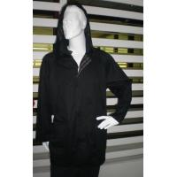 China Manufacturer sell men's coat wholesale