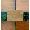 China Hardwood Board wholesale