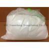China Myostatin Blockers Peptides Follistatin 344/ Follistatin 315/ Ace 031 wholesale