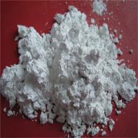 China Emery powder of white fused alumina powder 2000# 2.5um aluminum oxide powder wholesale