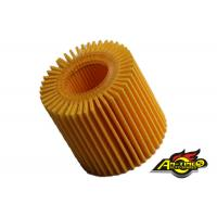 Buy cheap Car Oil Filter  04152-YZZA6 04152-37010 41523-7010 4152YZZA6 for Toyota Auris Avensis RAV4 from wholesalers