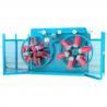 China Plastic Pipe Winding Machine wholesale