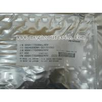 China Integrated Circuit Chip HD6417750RBG240 - Renesas Technology Corp - SuperH RISC engine wholesale