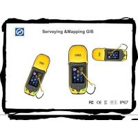 China Newest Land Surveying Equipment Gis Gnss on sale