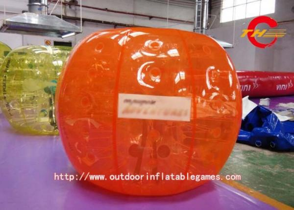 Ball Bearing Suc216