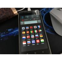 China Multilingual Conversation Global Translator With Electronic Dictionary Dark Grey Color wholesale