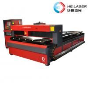 China Custom Copper / Aluminium Sheet Cutting Machine Save Electricity on sale