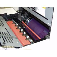 China Hot Sale 2+1  Offset Printing Machine Price in China for Paper Printing wholesale