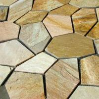 China Culture Stones, Used for Road Paving, Customized Designs are Welcome wholesale