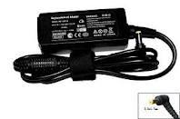 China 30W Laptop Acer Adapter 19V 1.58A Charger with auto recovery For Acer Aspire One A150XSP wholesale