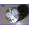 China D1105 / piezas del motor diesel de 3D78 Kubota/arriba pistones 1G069 - 21794 de la compresión wholesale