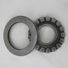 Koyo ball bearing needle roller thrust bearing c2 cn c3 c4 clearance
