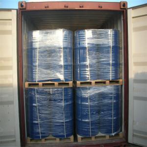 China Blend polyol for polyurethane rigid foam on sale