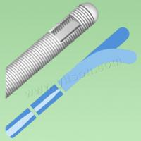 China Ptca Guide Wire on sale