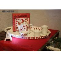 Buy cheap Heineer unique design solar light with CE&RoHS certification for daily life from wholesalers