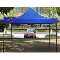 China Outdoor 10'x20' Easy Up Carport Tent Waterproof UV Resistance Mobile Car Parking Canopy wholesale