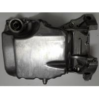 Buy cheap Saudi Arabia Market Honda Accord Engine Oil Pan Assy With Long Hose Component from wholesalers