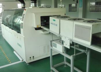 Shenzhen OColour Technologies Co., Ltd