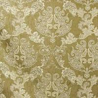 China 100%cotton fabric 58' 21*21 100*55 wholesale