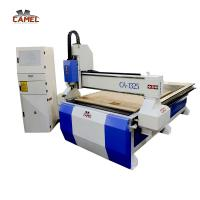 China Wood Door Engraving CNC Machine/Furniture Industry Using Woodworking CNC Router 1325 on sale