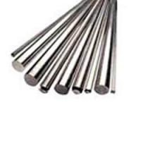 China ASTM 2507 Stainless Steel bright Bars dia. 55mm wholesale