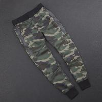 China Durable Casual Style Fleece Mens Jogging Bottoms For Gym Wear Comfortable wholesale