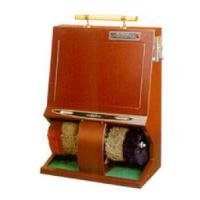 China Shoe Polish Machine (K-17) wholesale