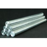 China 8mm 410 / 316h stainless steel Round Bars 2205 for Truck and trailer bodies on sale