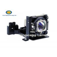 China Genuine Benq 60.J8618.CG1 Projector Lamp For PB6200 / PB6100 Projector wholesale