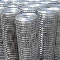 China stainless steel welded wire mesh selling lead wholesale
