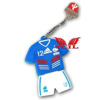 Buy cheap Fashion Promotion Gift USB Flash Memory 2013 from wholesalers