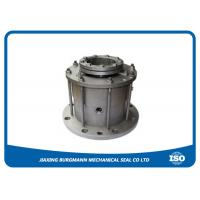 Buy cheap Cartridge 2000 Series Double Mechanical Seal For Agitator ISO9001:2008 Approval from wholesalers