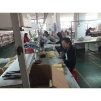 Guangzhou O.U Health Electronic Technology Co.,Ltd